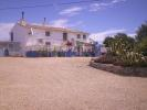 Farm House for sale in Andalusia, Almer�a, Albox