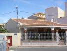 4 bed semi detached property for sale in Andalusia, Almería...