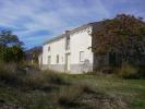 3 bedroom Detached property for sale in Andalusia, Almería...