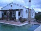 2 bed Detached home in Andalusia, Almería...