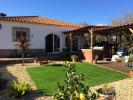 3 bed Detached property for sale in Andalusia, Almería...