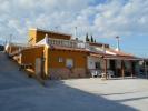 Detached home for sale in Tíjola, Almería...