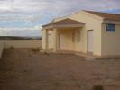 3 bed Detached home in Andalusia, Almería...