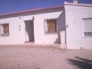 Andalusia Detached property for sale