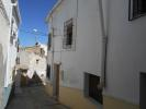 5 bedroom Detached house for sale in Andalusia, Almería...