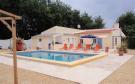 Detached property in Andalusia, Almería...