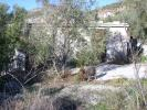 1 bed Detached property in Andalusia, Almería...