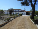 7 bed Detached house in Oria, Almería, Andalusia