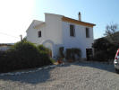 4 bed Detached house in Cantoria, Almería...