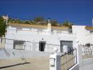 Detached home in Oria, Almería, Andalusia