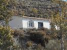 2 bedroom Detached home for sale in Lúcar, Almería, Andalusia