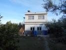 1 bedroom Detached home in Tíjola, Almería...
