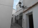 5 bedroom Town House for sale in Purchena, Almería...