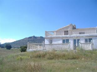 Farm House for sale in Andalusia, Almer�a, Oria
