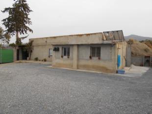Tíjola Detached house for sale