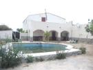 Country House for sale in Andalusia, Almería...