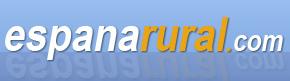 Espanarural.com, Almeriabranch details