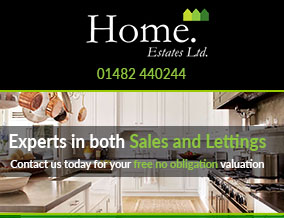 Get brand editions for Home Estates, Hull