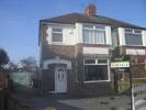 3 bed house for sale in Spring Gardens...