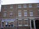 Flat for sale in Baker Street, HULL...