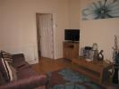 House Share in Spring Bank West, HULL...
