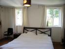 bedroom 1 to ground floor
