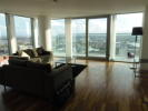 3 bedroom Apartment in Canary Wharf, London, E14