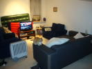 3 bed house to rent in Aberdare Gardens, London...