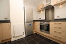 Flat in Colindale Avenue, London...