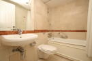 Apartment to rent in Greville Road, London...