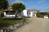 3 bed home in Midi-Pyrnes...
