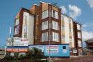 new Apartment in Station Road, Dunstable...