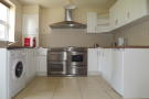 5 bed home in Titania Close...