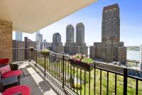 2 bedroom Apartment for sale in West 66th & 67th Streets...