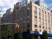 3 bedroom Flat for sale in 145th &146th Streets...