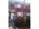 Town House for sale in 1593 Independence Avenue...