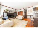 3 bedroom Apartment for sale in 3810 Shore Parkway...