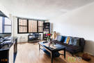 1 bed Apartment for sale in 340 East 93rd Street...