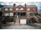 4 bedroom Town House in 1523 East 34th Street...
