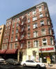 2 bedroom Apartment in 249 Eldridge Street...