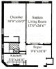 1 bedroom Apartment for sale in 210 West 103rd Street...