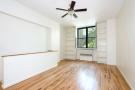 1 bed Apartment in 214 Riverside Drive...