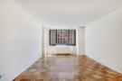 1 bedroom Apartment for sale in 2025 Broadway, New York...