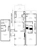 Town House for sale in 1868 East 24th Street...