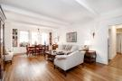 2 bed Apartment for sale in 419 East 57th Street...