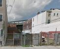 71 Cedar Street Town House for sale