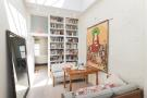 2 bed Apartment for sale in 328 West 17th Street...