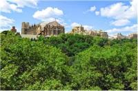 2 bed Flat for sale in Cathedral Parkway/west...