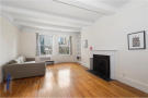 212 East 48th Street Apartment for sale