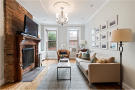 Apartment for sale in 454 11th Street...